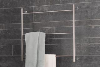 Towel head HTL18-600W  by  PHOS