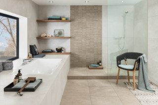 哈德森by  Villeroy & Boch Tiles