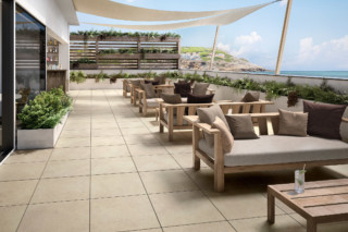 Hudson Outdoor  by  Villeroy & Boch Tiles