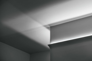 Fylo+ Recessed  von  Linea Light Group