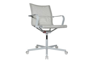 D1 office chair  by  Wagner