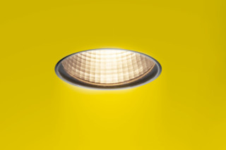 Hoy recessed  by  Artemide Architectural