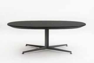 I-table  von  Kartell