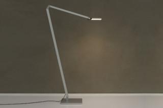 Roxxane New Home reading luminaire  by  Nimbus Group