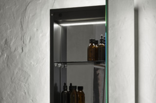 ORIGIN dressing mirror  by  Inbani