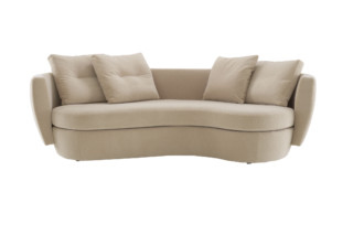 IPANEMA  by  ligne roset