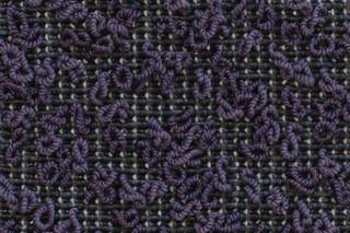 ECO IQU S  von  Carpet Concept
