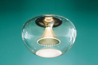 Ipno Glass  von  Artemide