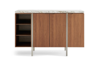 Irving  by  Molteni&C