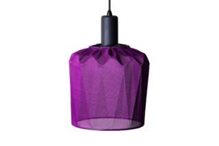 Ukhamba Jar Lamp 260  by  MEMA Designs