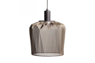 Ukhamba Jar Lamp 320  by  MEMA Designs