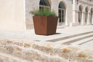 I Khéops planter III  by  CYRIA