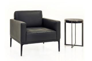 Joyce Reloaded armchair  by  Wittmann