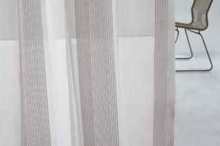 Jaspis Stripe II  by  Création Baumann