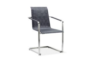 Jazz spring chair  by  solpuri