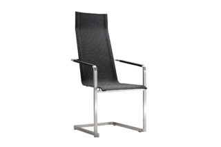 Jazz spring chair high  by  solpuri