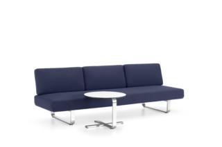 Joline Lounge  von  Girsberger