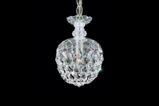 OLDE WORLD Pendelleuchte  von  Swarovski Lighting