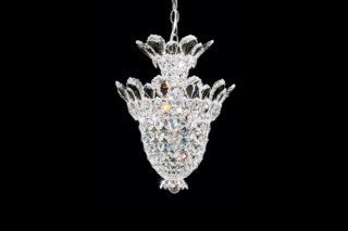TRILLIANE Pendelleuchte  von  Swarovski Lighting
