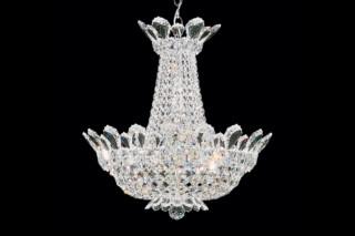 TRILLIANE Kronleuchter  von  Swarovski Lighting