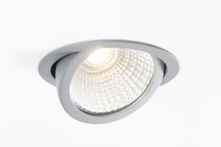 K120 adjustable  by   Modular Lighting Instruments