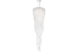 CHANTANT pendant  by  Swarovski Lighting