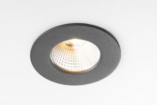 K72  by   Modular Lighting Instruments