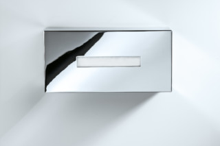 KB 82  by  Decor Walther
