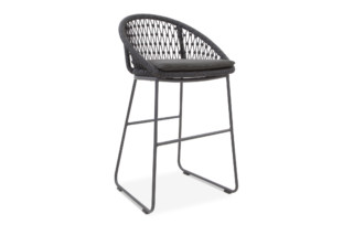 KUTA counter chair  by  ​Niehoff Garden