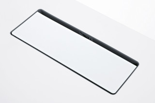 Integrated Top Access  by  Steelcase