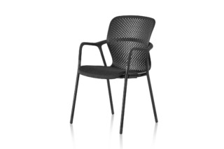 Keyn Chair Group  by  Herman Miller