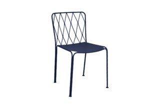 Kintbury chair  by  Fermob