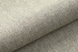 Re-wool  von  Kvadrat