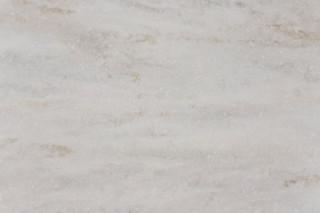 L103. Snow Fall  von  KRION