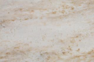 L501. Pompei  von  KRION