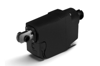 Linear Actuator LA23  by  LINAK
