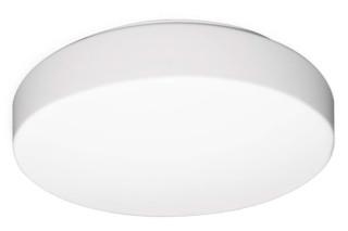 OBLO LED  von  Waldmann