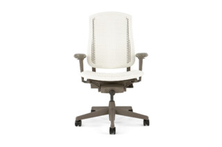 Celle Chair  by  Herman Miller