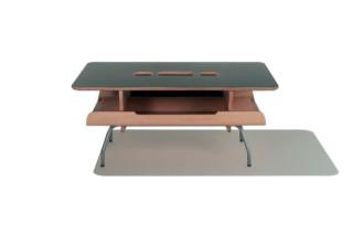 Kotatsu Table  by  Herman Miller