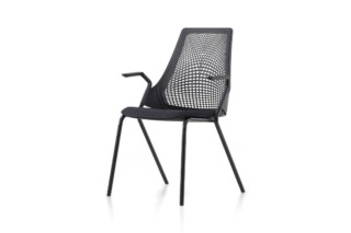 Sayl Side Chair  by  Herman Miller