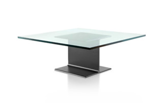 I Beam Table  by  Herman Miller