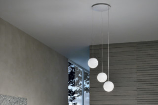 Oh! PMX  by  Linea Light Group
