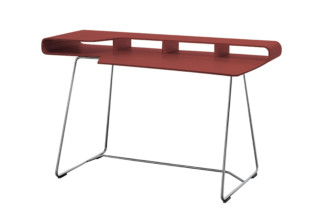 LOOP  by  Cappellini