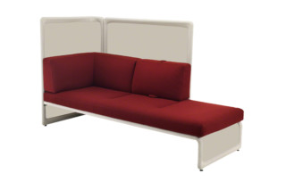 Lagunitas Lounge  by  Steelcase