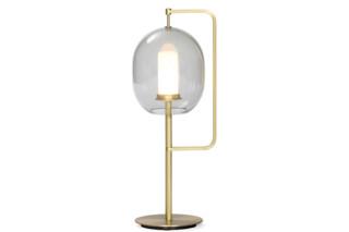 Lantern Light Tischleuchte  von  ClassiCon
