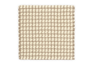 Lattice  von  Kvadrat