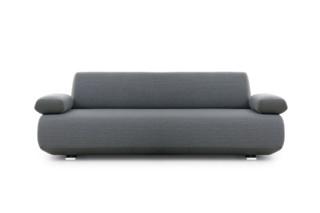 LX673 Sofa  von  Leolux LX