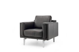 LX679 armchair  by  Leolux LX