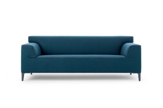 LX319 Sofa  von  Leolux LX