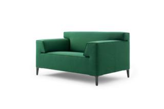 LX319 Sessel  von  Leolux LX